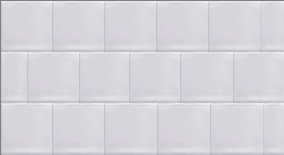 traditional gloss & matt ceramic wall tiles | pacifico stones